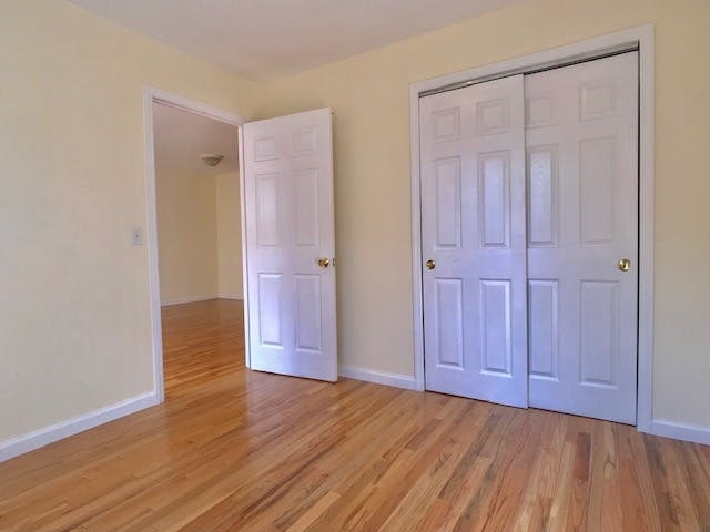 3 Bedrooms, Prospect Heights Rental in NYC for $3,850 - Photo 1