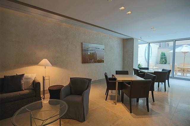2 Bedrooms, Garment District Rental in NYC for $4,283 - Photo 2