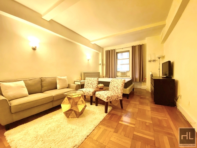 Studio, Greenwich Village Rental in NYC for $2,095 - Photo 1