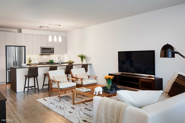 1 Bedroom, South Loop Rental in Chicago, IL for $2,200 - Photo 1