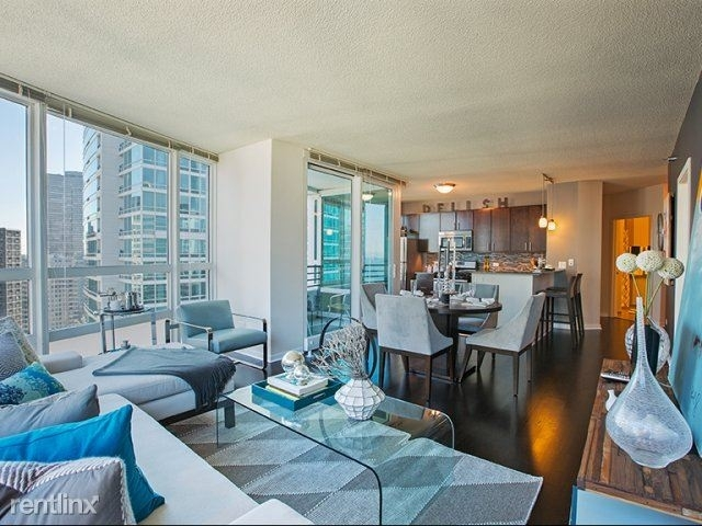 1 Bedroom, Gold Coast Rental in Chicago, IL for $1,795 - Photo 1