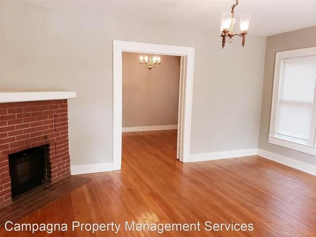 1 Bedroom, Lower Greenville Rental in Dallas for $1,375 - Photo 2