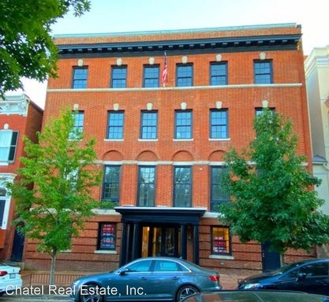 2 Bedrooms, East Village Rental in Washington, DC for $4,700 - Photo 1