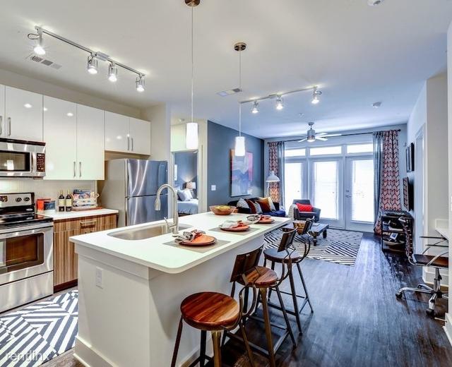 2 Bedrooms, Home Park Rental in Atlanta, GA for $2,260 - Photo 1