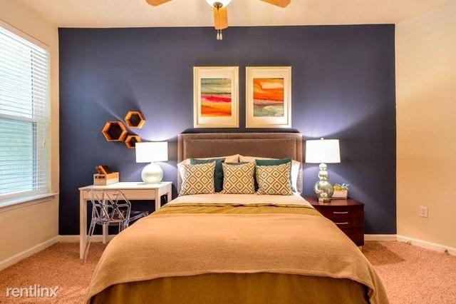2 Bedrooms, Home Park Rental in Atlanta, GA for $1,780 - Photo 1