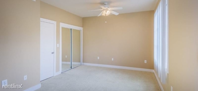 2 Bedrooms, Uptown Rental in Dallas for $2,230 - Photo 2