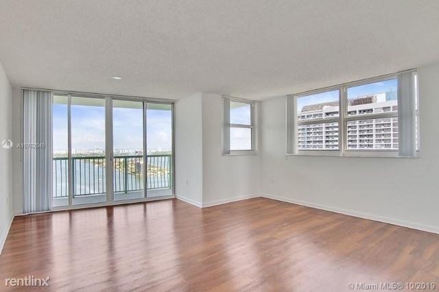 2 Bedrooms, Seaport Rental in Miami, FL for $2,574 - Photo 2