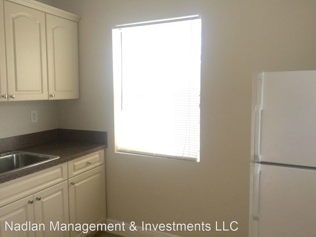 1 Bedroom, Overtown Rental in Miami, FL for $1,100 - Photo 1
