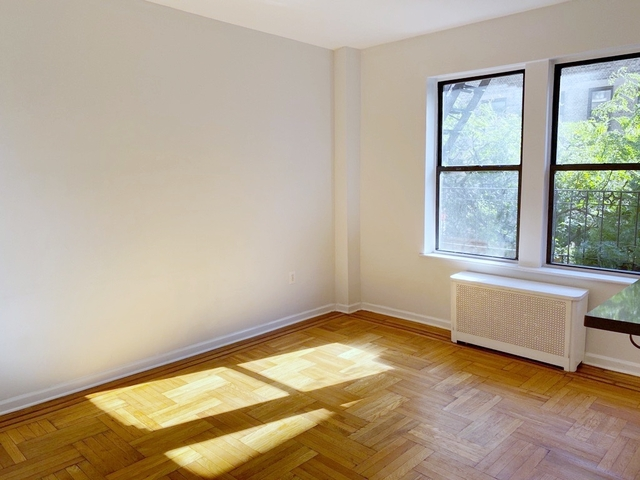 4 Bedrooms, Hudson Heights Rental in NYC for $3,438 - Photo 1