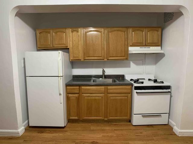 1 Bedroom, Elmhurst Rental in NYC for $1,900 - Photo 1