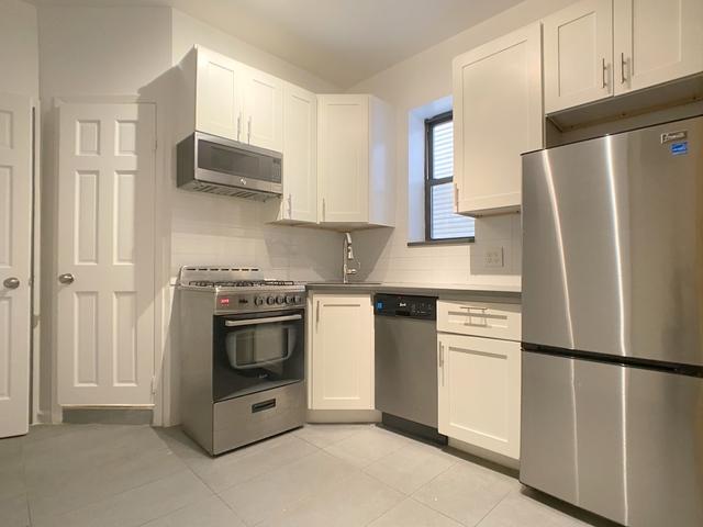 2 Bedrooms, Yorkville Rental in NYC for $1,976 - Photo 1