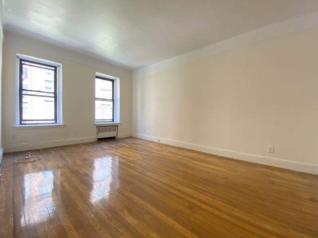 Studio, Turtle Bay Rental in NYC for $1,575 - Photo 1