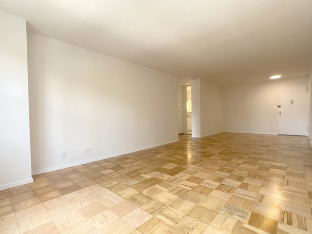 2 Bedrooms, Rose Hill Rental in NYC for $3,666 - Photo 2