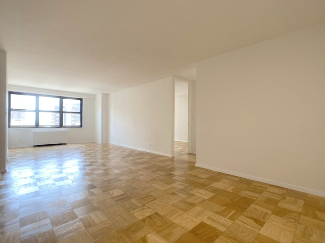 2 Bedrooms, Rose Hill Rental in NYC for $3,666 - Photo 1