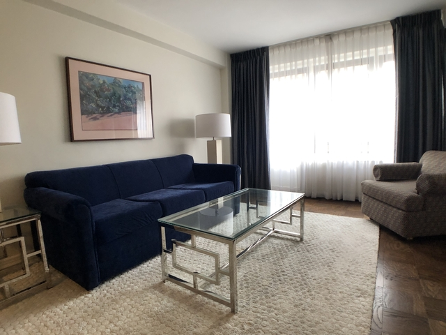 1 Bedroom, Murray Hill Rental in NYC for $2,880 - Photo 1