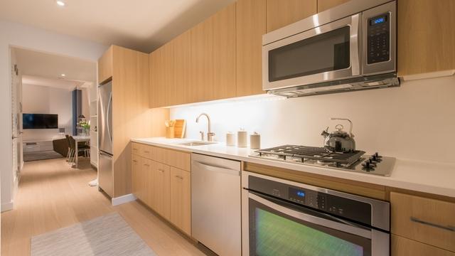Studio, NoMad Rental in NYC for $2,675 - Photo 1