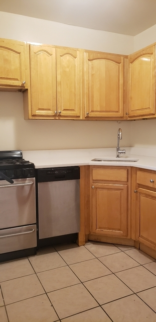 1 Bedroom, Lincoln Square Rental in NYC for $1,880 - Photo 1