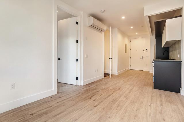 1 Bedroom, Ocean Hill Rental in NYC for $1,745 - Photo 1