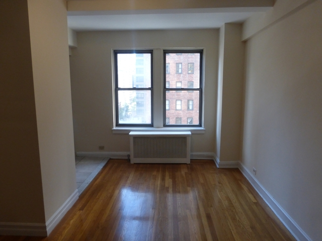 1 Bedroom, Murray Hill Rental in NYC for $1,875 - Photo 1