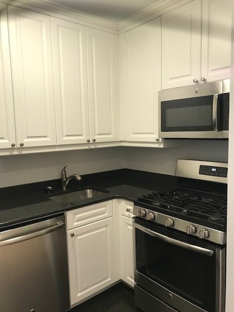1 Bedroom, Lincoln Square Rental in NYC for $2,488 - Photo 1