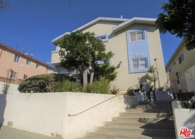3 Bedrooms, North Inglewood Rental in Los Angeles, CA for $2,450 - Photo 1