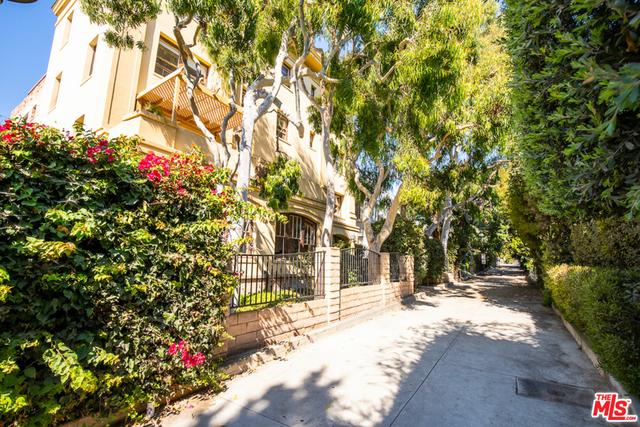 1 Bedroom, Venice Beach Rental in Los Angeles, CA for $2,800 - Photo 1