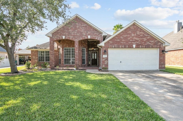 4 Bedrooms, Alvin-Pearland Rental in Houston for $2,000 - Photo 1