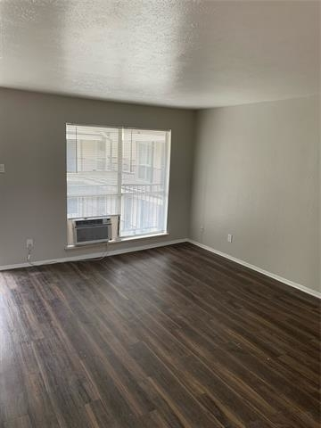 1 Bedroom, Lovers Lane Rental in Dallas for $1,425 - Photo 1