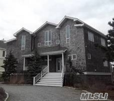 4 Bedrooms, Southampton Rental in Long Island, NY for $15,000 - Photo 1
