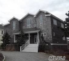 4 Bedrooms, Southampton Rental in Long Island, NY for $65,000 - Photo 1