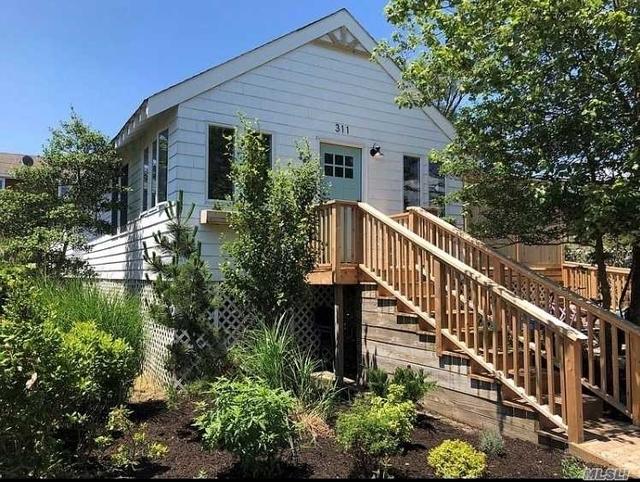 4 Bedrooms, Ocean Beach Rental in Long Island, NY for $9,000 - Photo 1