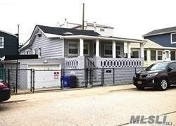2 Bedrooms, West End Rental in Long Island, NY for $2,500 - Photo 1