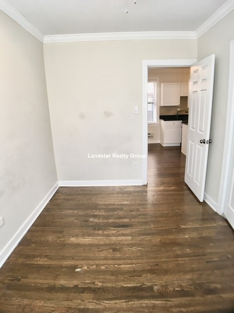 1 Bedroom, Lakeview Rental in Chicago, IL for $1,445 - Photo 1