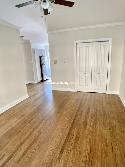 Studio, Lakeview Rental in Chicago, IL for $11,145 - Photo 1