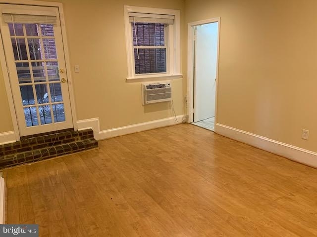 Studio, Lanier Heights Rental in Washington, DC for $1,561 - Photo 1