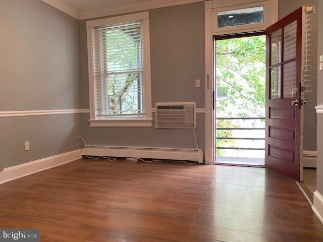 1 Bedroom, Lanier Heights Rental in Washington, DC for $1,852 - Photo 2