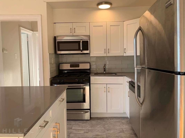 1 Bedroom, Astoria Rental in NYC for $2,136 - Photo 2