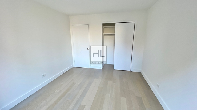 1 Bedroom, Rose Hill Rental in NYC for $4,525 - Photo 1