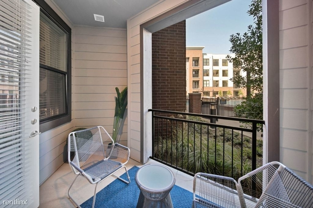 1 Bedroom, Greater Heights Rental in Houston for $1,370 - Photo 1
