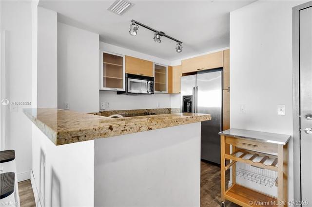 2 Bedrooms, Miami Urban Acres Rental in Miami, FL for $2,300 - Photo 1