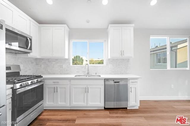 4 Bedrooms, Van Nuys Rental in Los Angeles, CA for $4,200 - Photo 1