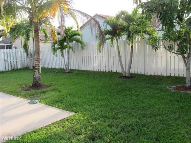 4 Bedrooms, Weston Rental in Miami, FL for $2,975 - Photo 2