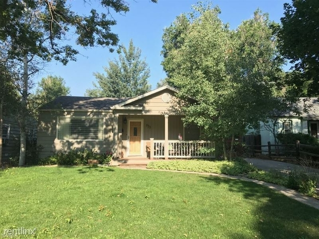 3 Bedrooms, University Park Rental in Fort Collins, CO for $1,950 - Photo 1