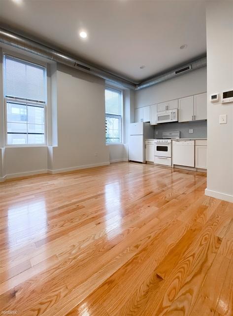 1 Bedroom, Logan Square Rental in Philadelphia, PA for $1,695 - Photo 1