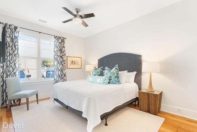 2 Bedrooms, French Quarter Rental in Charleston, SC for $5,700 - Photo 1