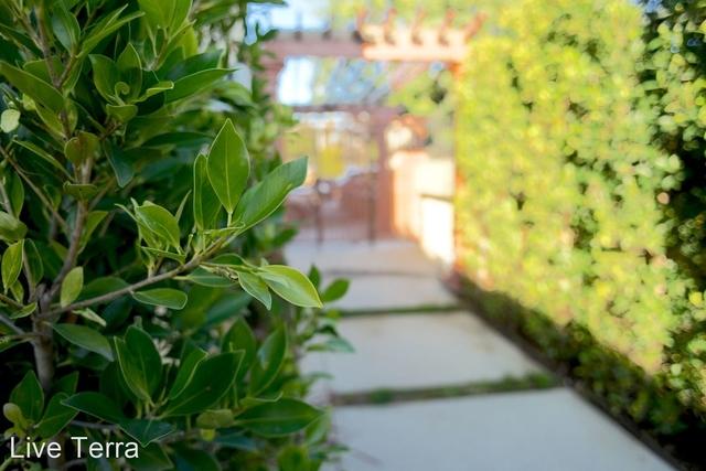 1 Bedroom, Congress North Rental in Los Angeles, CA for $1,900 - Photo 1