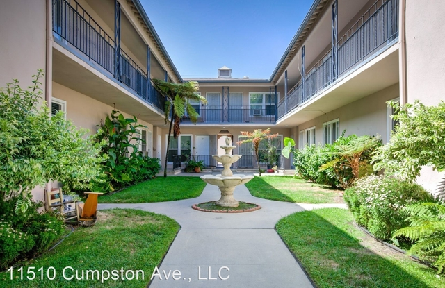 1 Bedroom, Mid-Town North Hollywood Rental in Los Angeles, CA for $1,795 - Photo 1