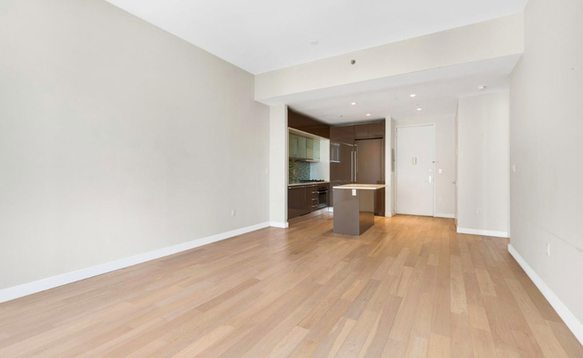 1 Bedroom, Financial District Rental in NYC for $3,179 - Photo 1
