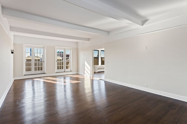 4 Bedrooms, Manhattan Valley Rental in NYC for $14,250 - Photo 1