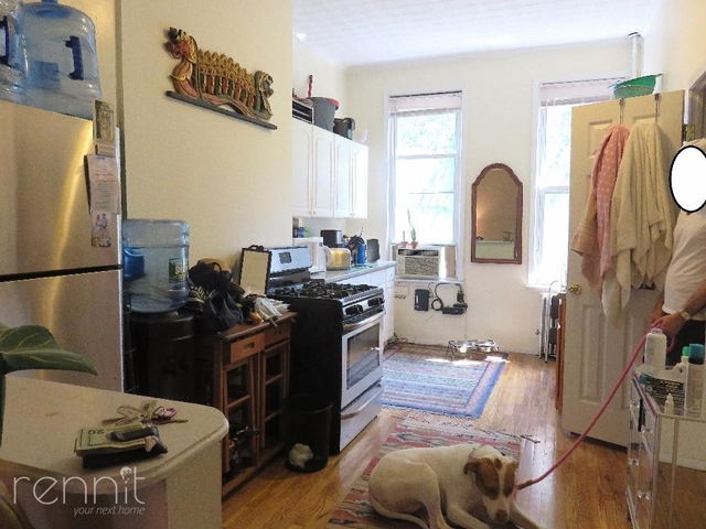 1 Bedroom, Williamsburg Rental in NYC for $2,550 - Photo 1